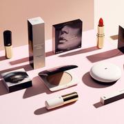 H&M美容产品线推出全新系列