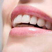 关于牙齿美白的5个事实