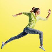 4个让你在家中就能实现的短期见效健身法