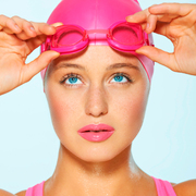 10款人气最高的粉色唇膏 走桃花运就靠她们了