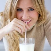 减肥成功的人都会有的8个生活习惯