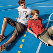 Cabbeen Lifestyle夏季新品上市