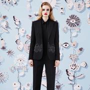 Schiaparelli 2016秋冬高级成衣Prêt-à-Couture系列