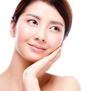 了解这些冷知识能帮你更好的去护肤