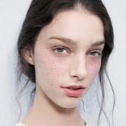 别迷信护肤品,有些皮肤问题它们解决不了