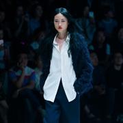 绒耀新生  鄂尔多斯品牌联合发布盛大揭幕