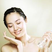 关于护肤 这些一直欺骗你的谣言你还在相信吗?