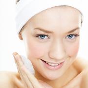 根据肤质选洁面 5种不同肤质的冬日洁面法则