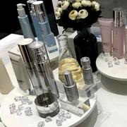 日本医研护肤Bb LABORATORIES中国首家BeautySPA馆盛大开业