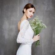 LOVA WEDDINGS:最好的设计是新娘所想的