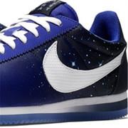 Nike Classic Cortez Nylon七夕特别款