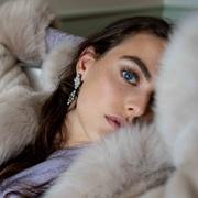 至臻艺术美学,探索穿衣本质,西班牙女装品牌Uterqüe天猫官方旗舰店盛大开幕