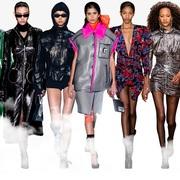 Farfetch揭晓新季时尚热搜榜,带你玩转潮流单品