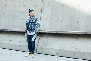 首尔时装周有什么看点?