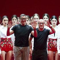 Dolce与Gabbana逃税罪名不成立