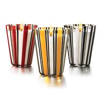 [新品]Acqua di Parma帕尔玛之水全新杯装穆拉诺系列香氛蜡烛