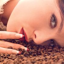 咖啡渣竟然是最好的美容成分 8种美肌功效你一定要知道
