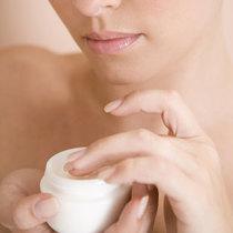 【护肤百问】肌肤的夜间护理为什么更重要?