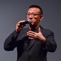 GIORGIO ARMANI举办《一步之遥》庆祝酒会及专属放映会