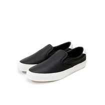 Vans羊年特别鞋款系列即将发布