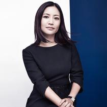 VOGUE专访郭培