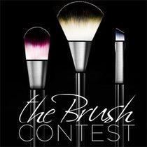 巴黎欧莱雅启动全球彩妆设计师大赛