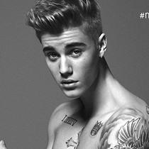 Calvin Klein 2015春季全球多媒体大片发布