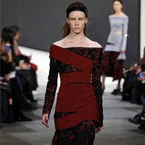 Suzy Menkes:纽约时装周第七天