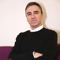 VOGUE专访Dior创意总监Raf Simons