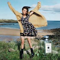 Jo Malone London祖·玛珑鼠尾草与海盐香氛系列