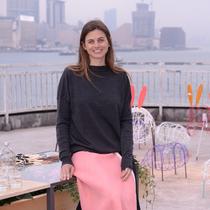 Marni天台市集登陆香港 ——庆贺品牌成立20周年
