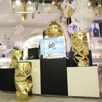 参与LVR.COM有奖活动  赢取万元Dolce&Gabbana 限量手包!