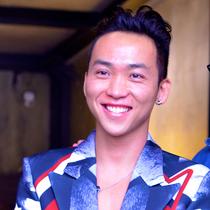 American Rag Cie X Chi Zhang首个合作系列将登陆洛杉矶门店