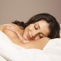 为什么晚间护理更重要?