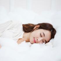 它们会让你的美容觉睡得更香甜