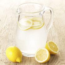 """这些健康的""""水""""怎么喝最好"""