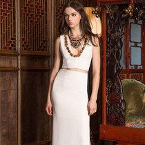 2015早秋系列 半身长裙