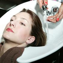 1步就能DIY的护发素 好用简单所有发质都适合