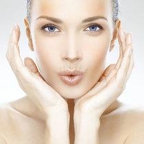 【护肤百问】怎样清理黑头才不伤害肌肤?