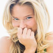 最好的头发防晒产品就是这5款