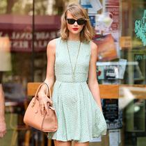 时髦百搭长项链 不可或缺的风格配饰-经典搭配&新奇玩法