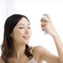 3个tips教你如何在晒后舒缓肌肤