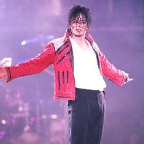 不朽的摇滚歌王,纪念迈克尔·杰克逊逝世6周年