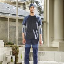 adidas Originals与日本先锋时尚品牌再续前缘