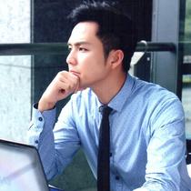"""何炅钟汉良林志颖,成为""""不老男神""""的4个秘诀"""
