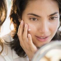 医美之后该怎样保养肌肤?-护肤&美体