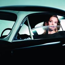 完美持妆   打造娇兰时尚妆容全新彩妆上市