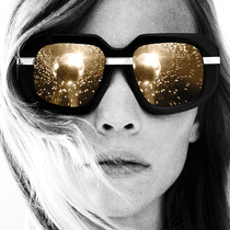 ON PEDDER 推出KAREN WALKER EYEWEAR 'SUPERSTARS' 2015年秋冬季限量系列