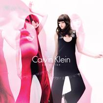 CalvinKleinCollection2015秋季全球广告大片
