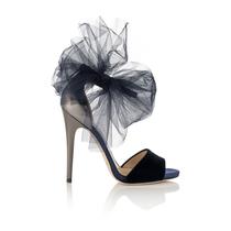 连卡佛2015秋冬鞋履、手袋及配饰将本季最流行的时尚元素带进衣橱